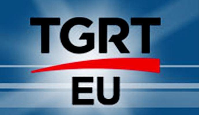 TGRT EU