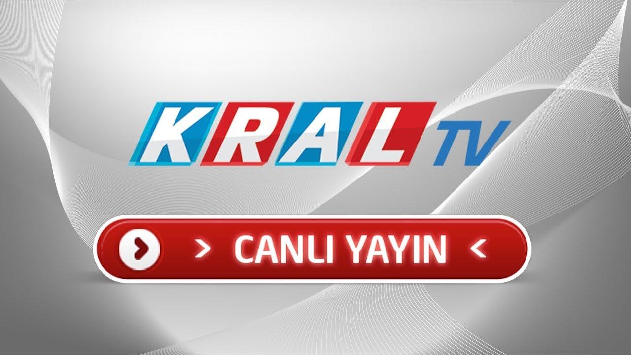 Kral TV