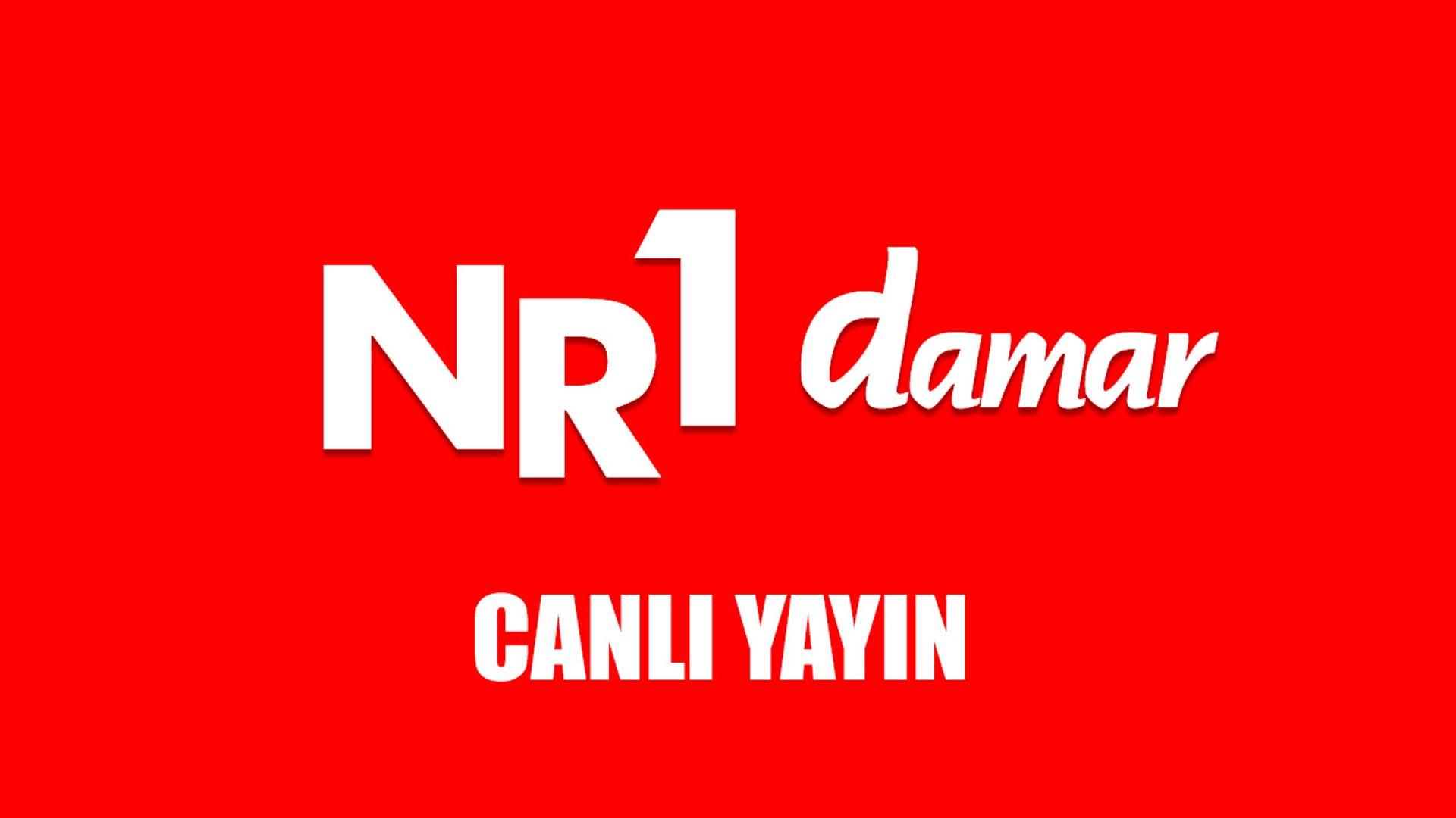 Number One Damar TV