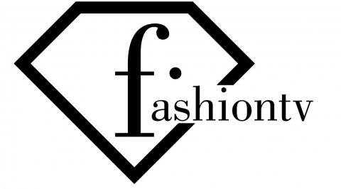 Fashion TV Global