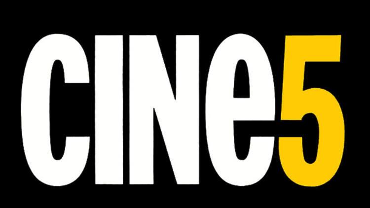 Cine 5