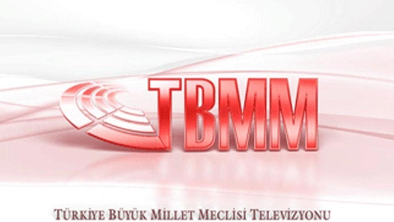 Meclis TV